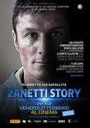 Zanetti_LOC