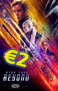 star-trek-beyond-2-EURO