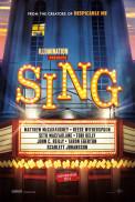 sing_us