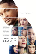 collateralbeauty