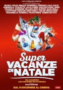 supervacanze